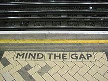 220px-Mind_the_gap_2