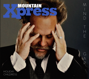 holiday-cover-xpress